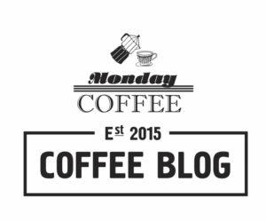 Компания Monday coffee