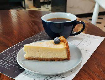 Кофейня «Утро»